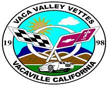 Vaca Valley Vettes
